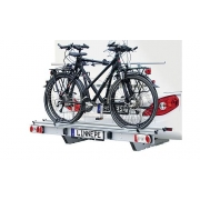 E-Bike Βάση Findus 2.0