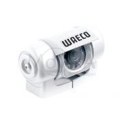 Κάμερα όπισθεν Waeco CAM 50 λευκή