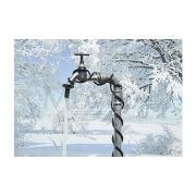 EisEx καλώδιο θέρμανσης