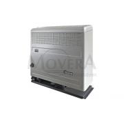 Κουτί τοποθέτησης S 2200