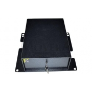 Mobilsafe – υποδοχή καθίσματος safe VW T5 + T4