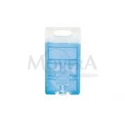Παγοκύστη FreezPack M10