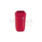 Σακίδιο πλάτης Dry Bag 20 l