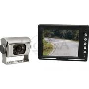 Video όπισθεν Set CRV-5605 5,6 Ιντσες