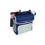 Τσάντα Ψυγείο Fold'N Cool 30 l