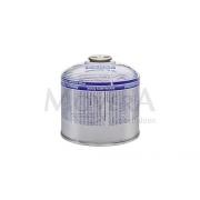 CADAC φυαλίδιο υγραερίου