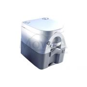 Portable Toilette Dometic 976 γκρί