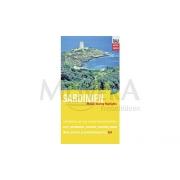 Βιβλία Ταξιδίων aus dem RAU-Verlag