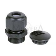 Καλωδίου βίδωμα 3-7 mm για δίοδο καλωδίου