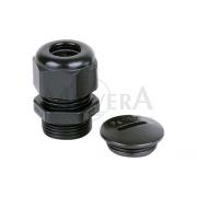 Καλωδίου βίδωμα 6 – 12 mm για δίοδο καλωδίου