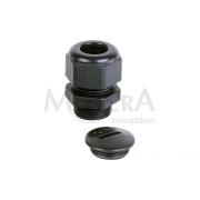 Καλωδίου βίδωμα 10 – 14 mm για δίοδο καλωδίου