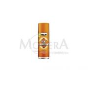 Προστασία ελαστικών σπρέυ