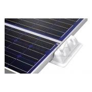 SOLARA® – Σύνδεσης προφίλ HSV για όλα τα Πάνελ