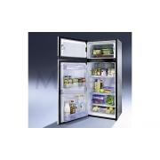 Ψυγείο απορρόφησης