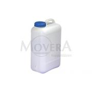 Standard-Δοχείο νερού