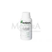 Καθαριστικό δεξαμενής  certinox TankFrisch 25 p