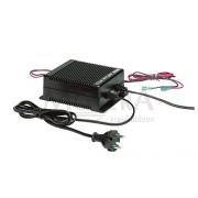Αντάπτορας δικτύου Waeco CoolPower MPS 35