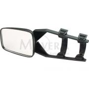 Καθρέπτης αυτοκινήτου προέκταση Standard