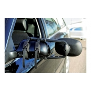 Καθρέπτης αυτοκινήτου προέκταση XL