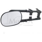 Καθρέπτης αυτοκινήτου προέκταση XL Dual Angle