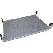 Moducamp Standard Πάτωμα