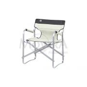 Camping / Καρέκλα Deck Chair