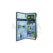Ψυγείο απορρόφησης Dometic RMD 8551, Ανοιγμα πόρτας αριστερά
