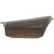 Πατάκι εισόδου HEOSdoor mat