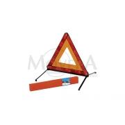 Τρίγωνο ασφαλείας Euro