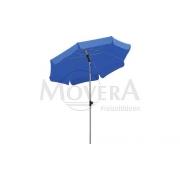 Ομπρέλλα καλοκαιρινή Locarno 150 cm