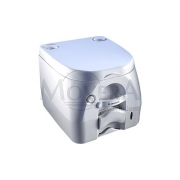Portable Toilette Dometic 972 γκρί