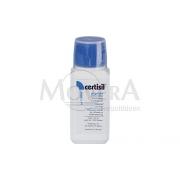 Καθαριστικό πόσιμου νερού certisil argento 1.000 f ohne Chlor