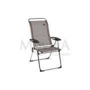 Πτυσσόμενη καρέκλα ChamElips