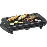 Επιτραπέζιο grill