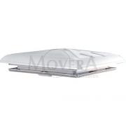 Εξαερισμός οροφής Modell 46