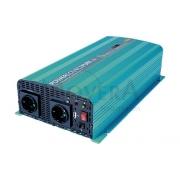 Inverter ημιτόνου 1000 W