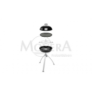 Grillogas BBQ Dome, 50 mbar