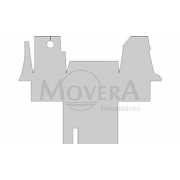 Universal φόρμα για όλα τα μοντέλλα σε Renault Master από 4/98