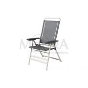 Καρέκλα Grande