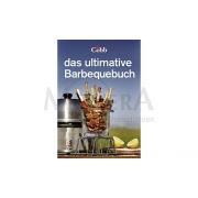 Cobb βιβλίο μαγειρικής