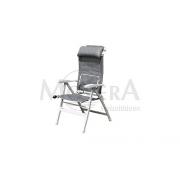 Καρέκλα Nr. 1