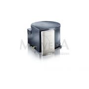 TRUMA-Boiler  Υγραερίου / Ηλεκτρικό με σετ νερού TB