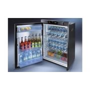 Ψυγείο RML 8555