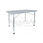 Τραπέζι Stabilic 3
