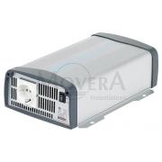 Inverter ημιτόνου MSI 912