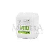Κασσέτα καυσίμου για κυψέλες καυσίμου - Μ10