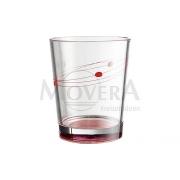 Ποτήρι νερού