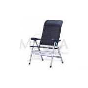 Καρέκλα Westfield Performance Supreme FA