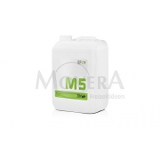 Κασσέτα καυσίμου για κυψέλες καυσίμου - Μ5