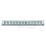 LED-Φως flash BL 250